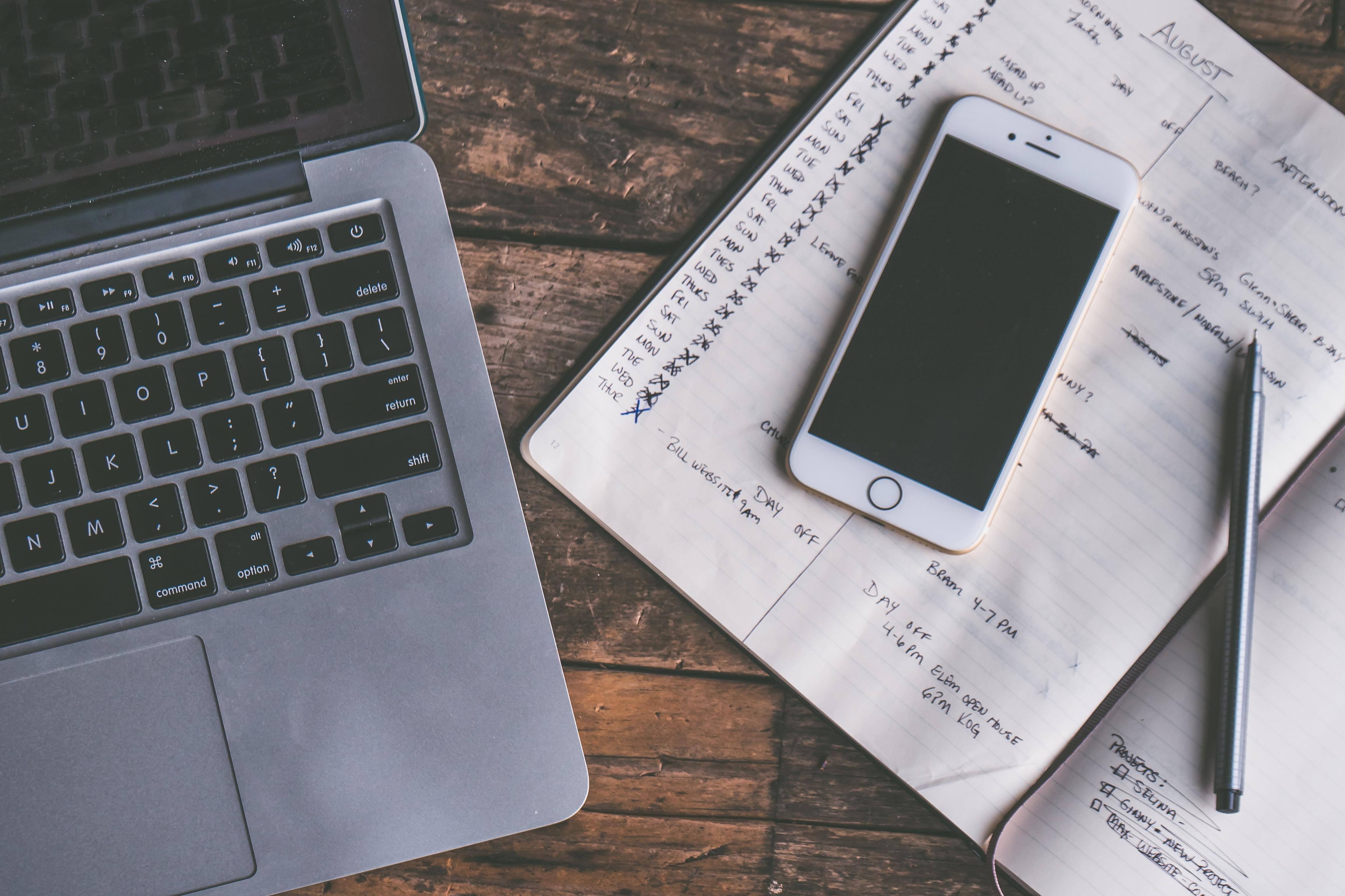 Apprendre à utiliser le Keyword Planner de Google : le Guide Ultime sur la Recherche de Mots-Clés