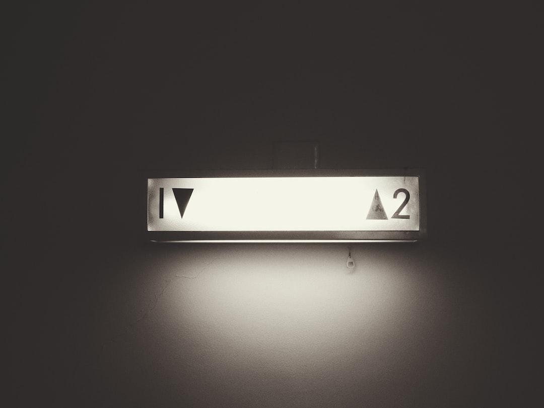 Deux avec un x