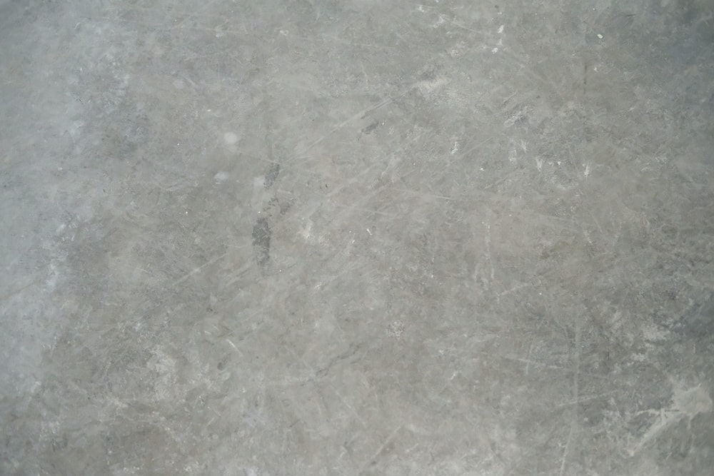 Cement Texture Pictures Download Free Images On Unsplash