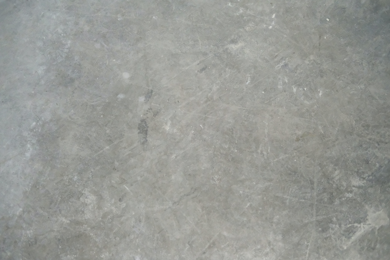 smooth concrete floor texture. Smooth Concrete Floor Texture E
