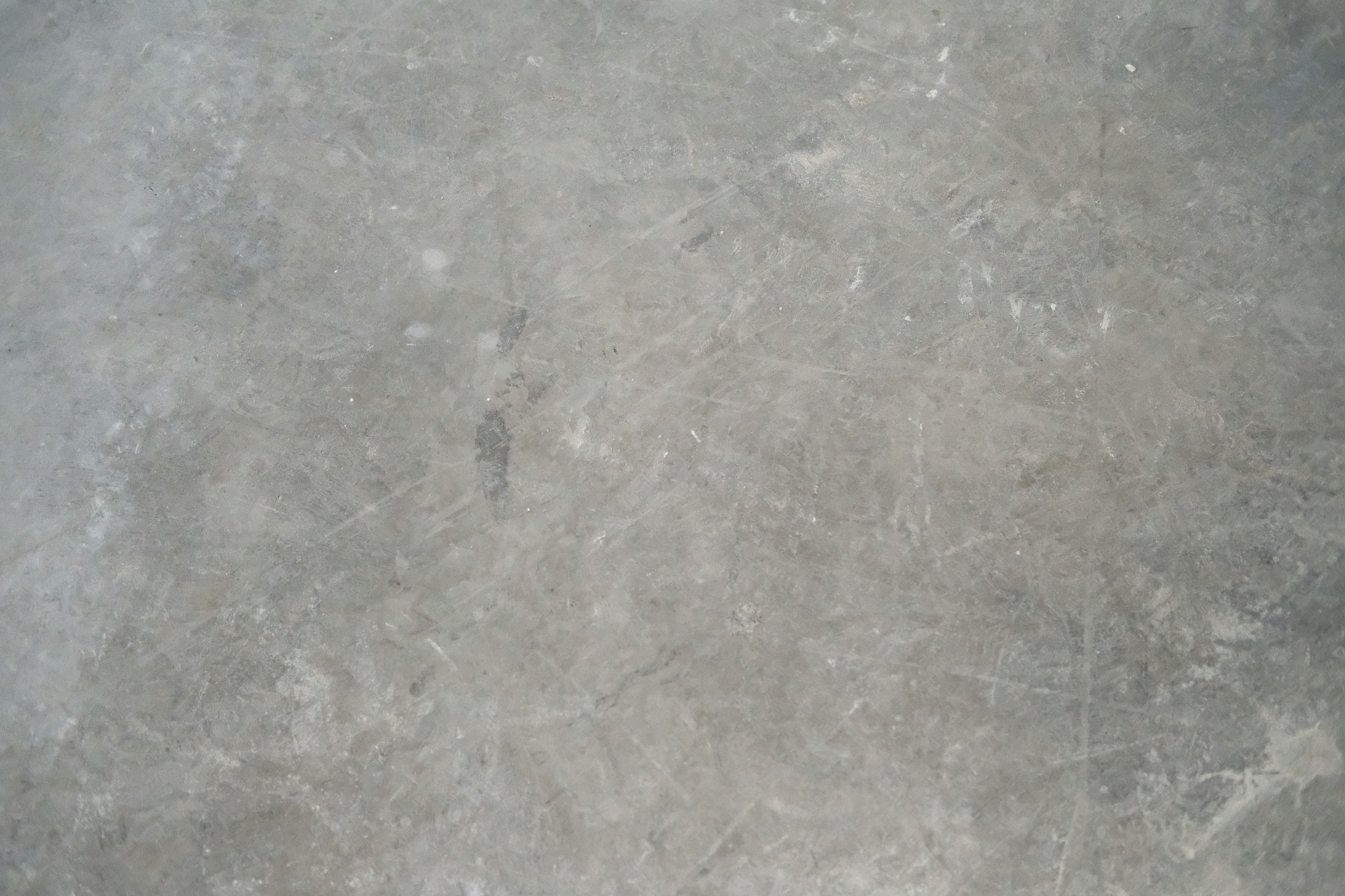 smooth metal floor texture. Fine Smooth Smooth Floor Pictures Inside Metal Floor Texture L