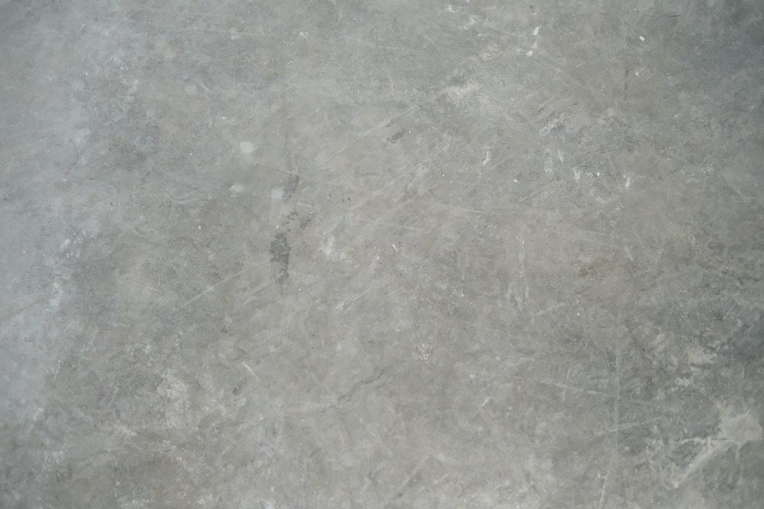 Smooth Cement Floor Photo By Mitch Harris Mitchwh On