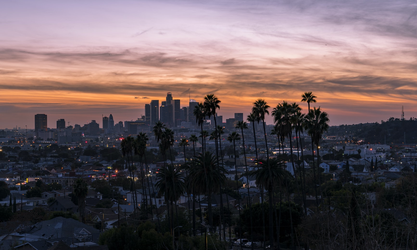 Top 220+ Tech Companies In California In 2021
