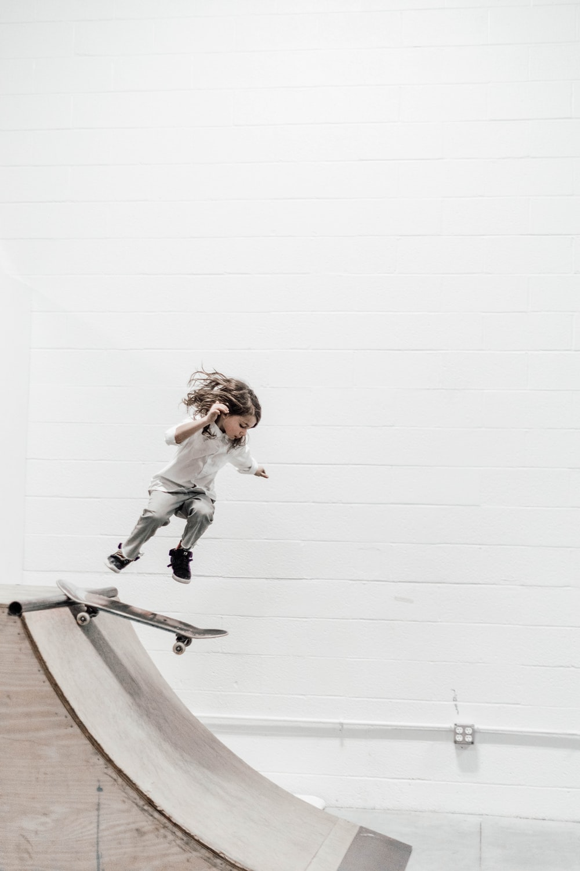 Kids Pictures [HQ] | Download Free Images on Unsplash