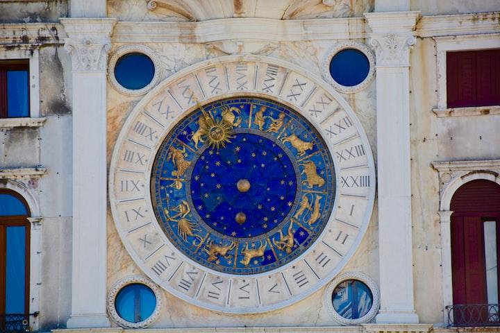 February Horoscopes 2021