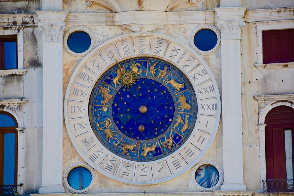 fal-astroloji