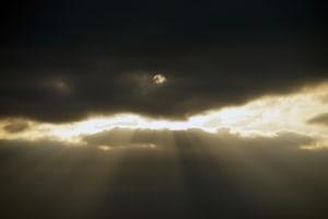 3717. Az ég színei