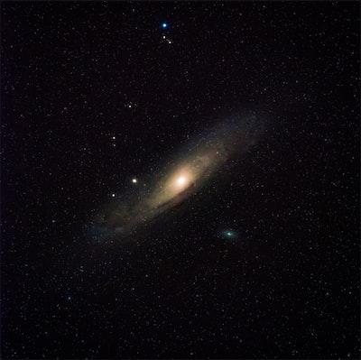 4530. Űr, hold, bolygók