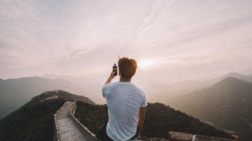 How to Save When on a Trip in China