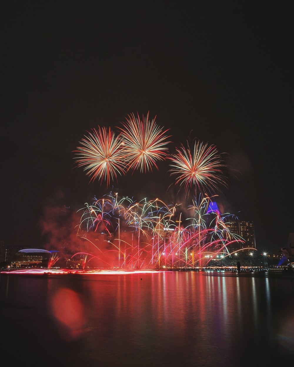 Happy New Year >> Best 100 Happy New Year Pictures Download Free Images Stock
