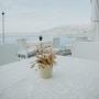 Viaggi in Campania d'inverno, tra archeologia e cucina superlativa