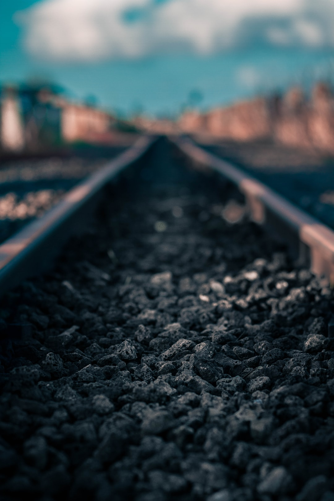 Super Cities №207—What We Can Learn from Railroads