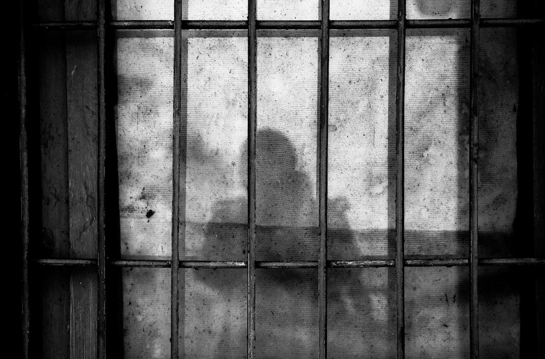 """Komitet """"Stop pedofilii"""" chce karać więzieniem za edukację seksualną"""