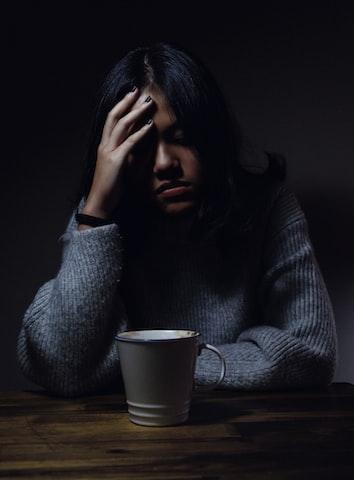 Headache Issues