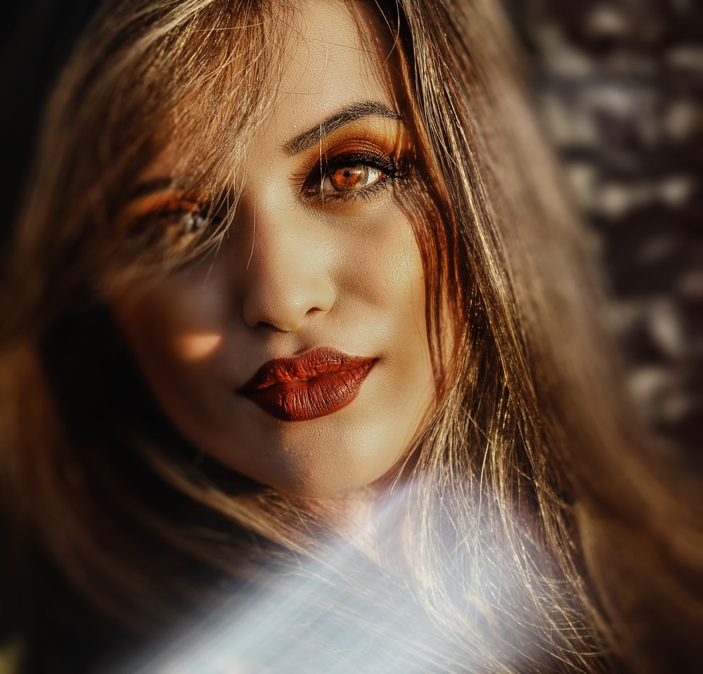 Best 500 Beautiful Girl Pictures Hd Download Free Professional Images On Unsplash
