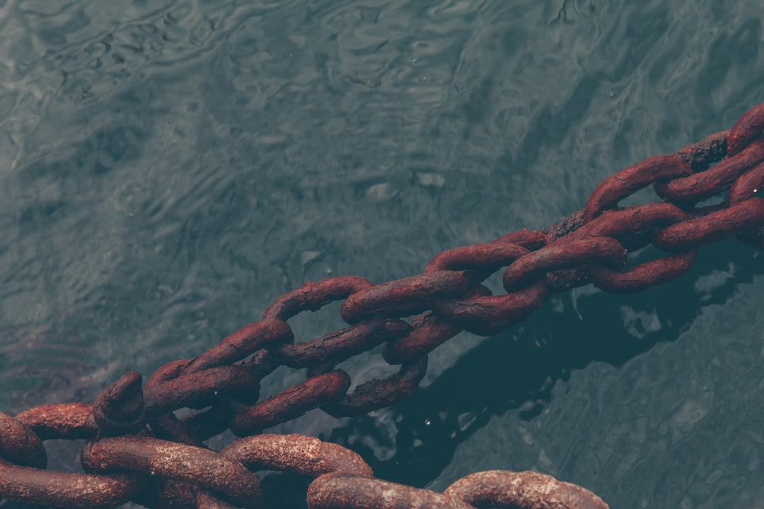 15 Link Building Tools That Will Change the Way You Build Backlinks