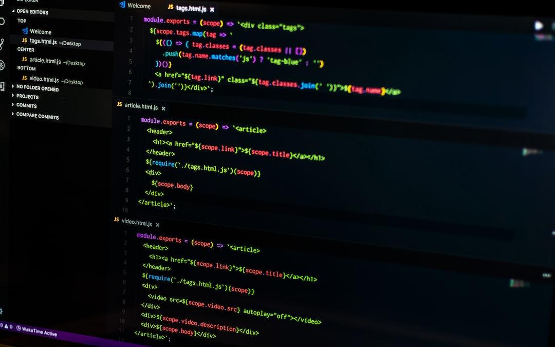 16 IPFS It #28daysofcode #python