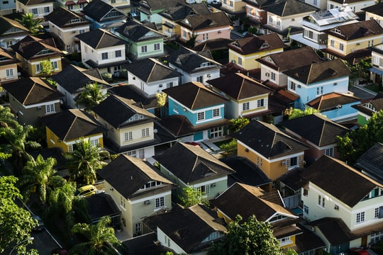 Shopping for a foreclosure? How to pick the right one