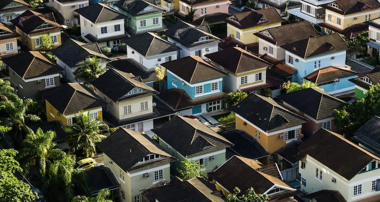 Short Term Property Finance