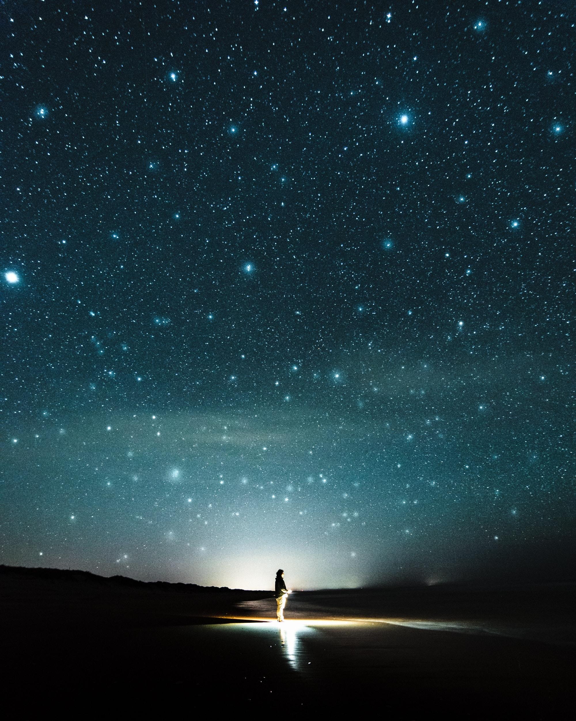 Stars  stories