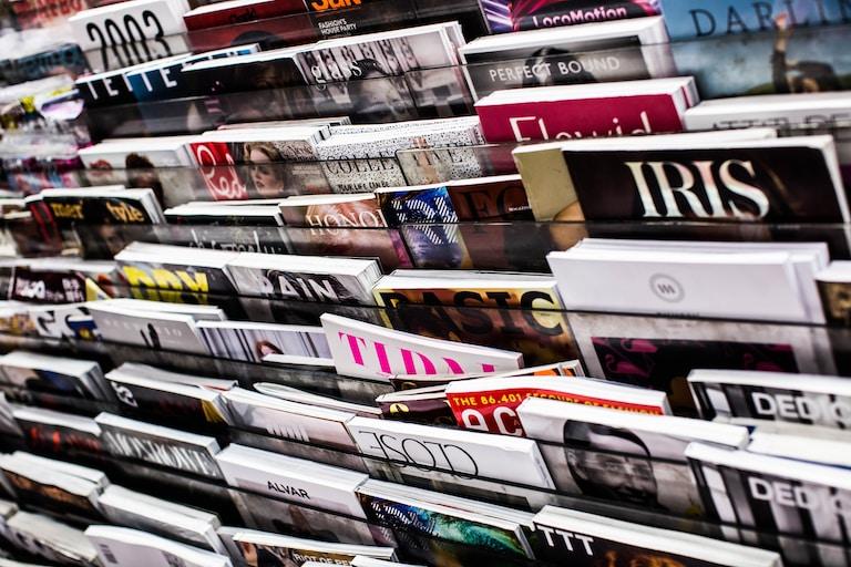 D Magazine founder Wick Allison dies