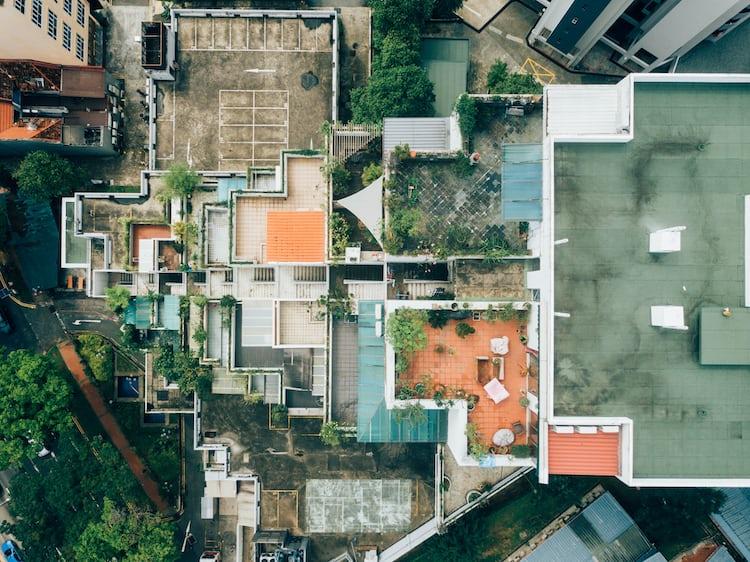 The Philippine Art Scene | Duldulao – Project Tala