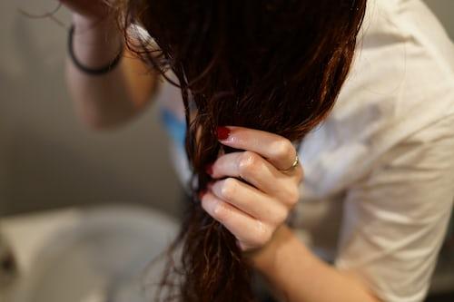 proteger cabello