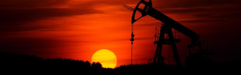 日章丸事件は出光佐三が中心でイランから石油輸入を行い事件。国際問題にまで発展した理由は?
