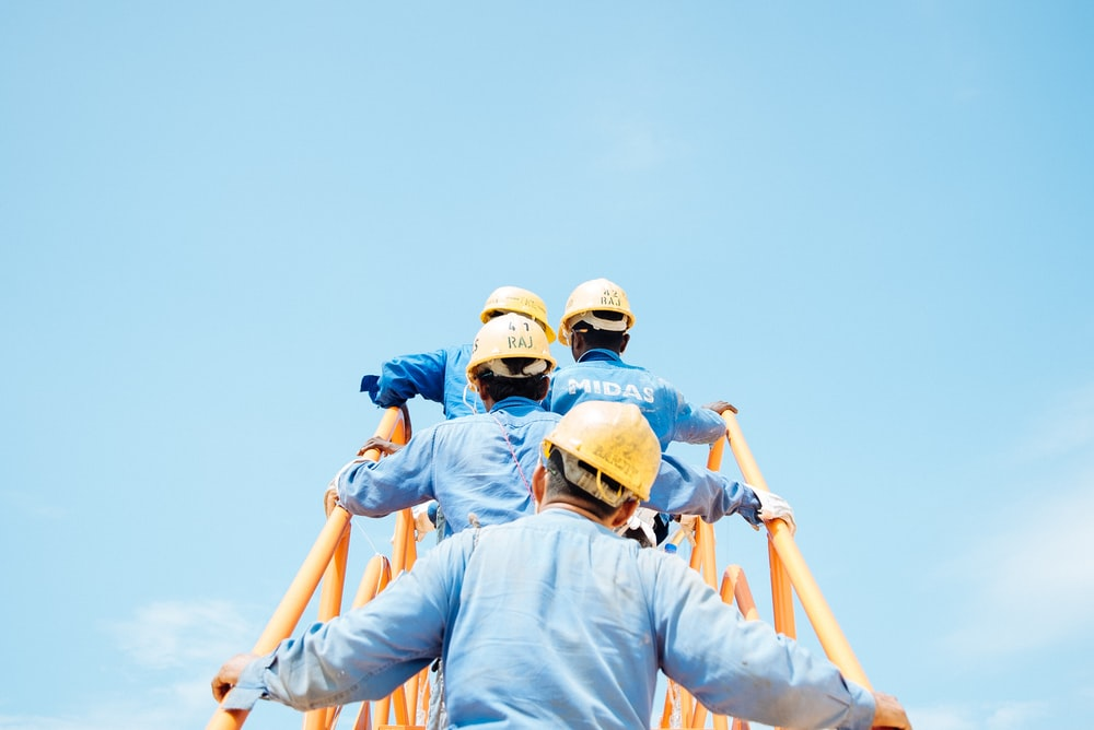 workers comp lawyers, A Workers Wellbeing and What Can Be Done About It