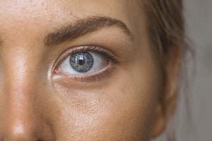 טיפים לשגרת טיפוח לעור הפנים