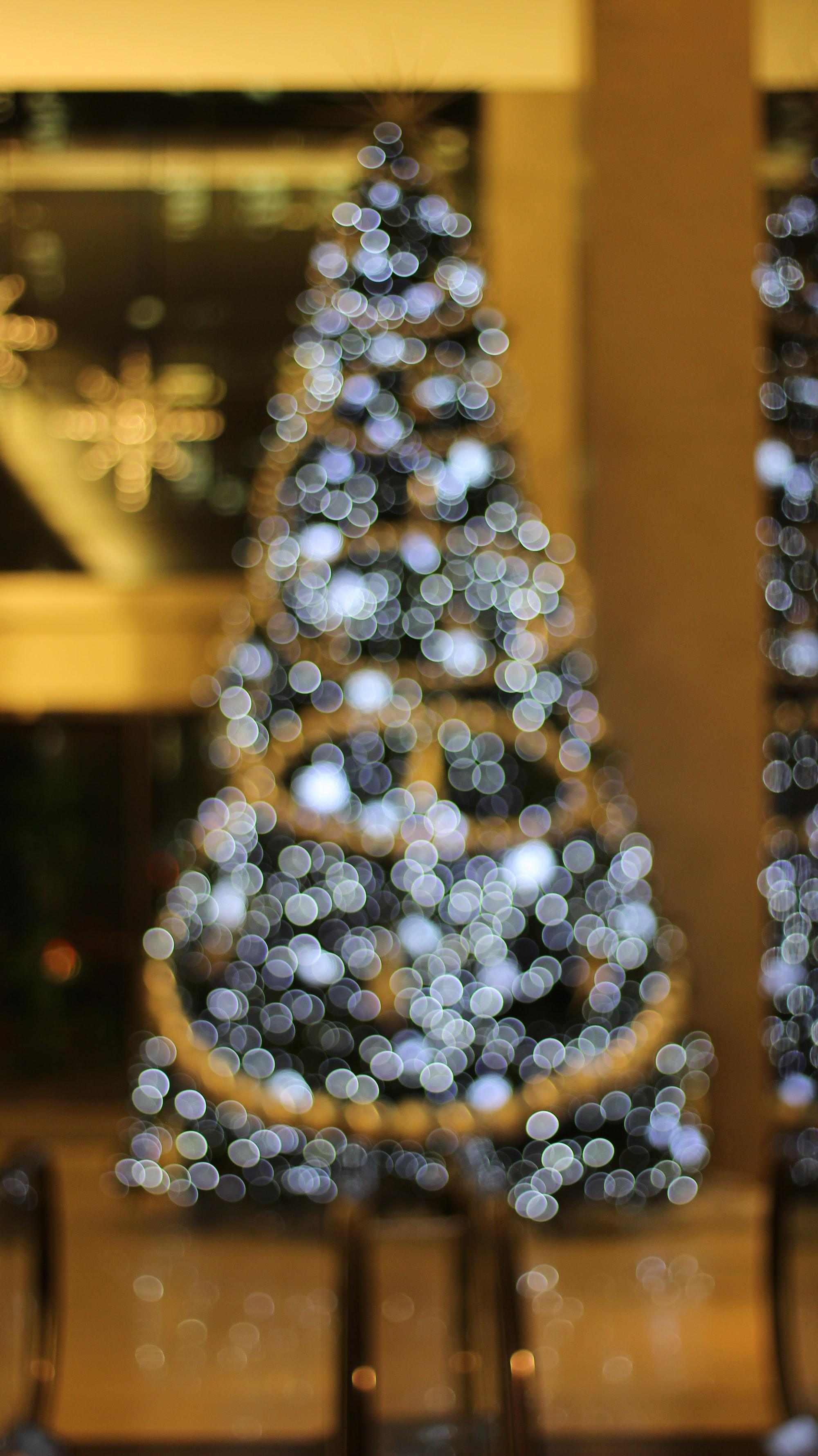 Nachweihnachtstradition
