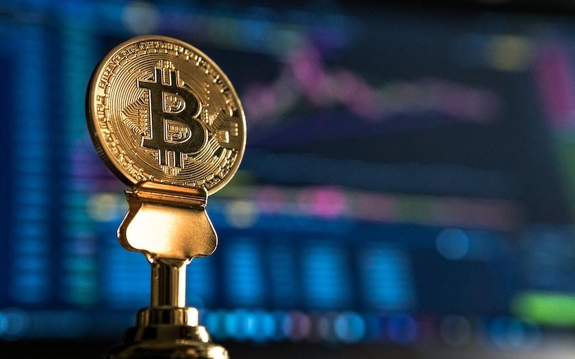 Ускорение начальной синхронизации Bitcoin Core в Linux