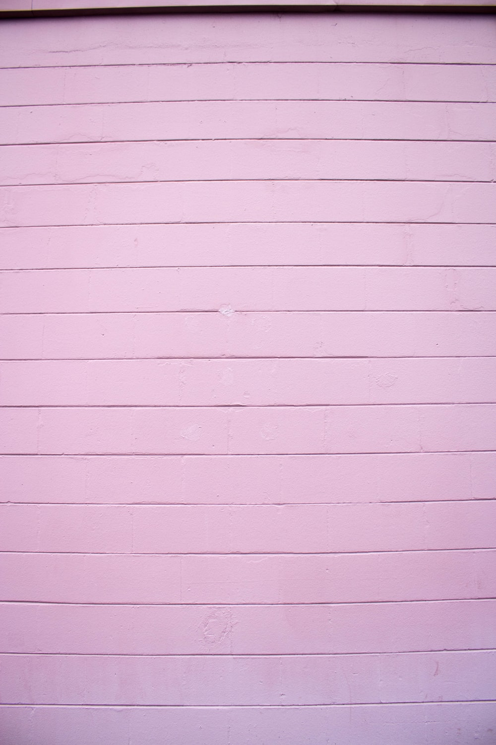 close shot of white wooden wall