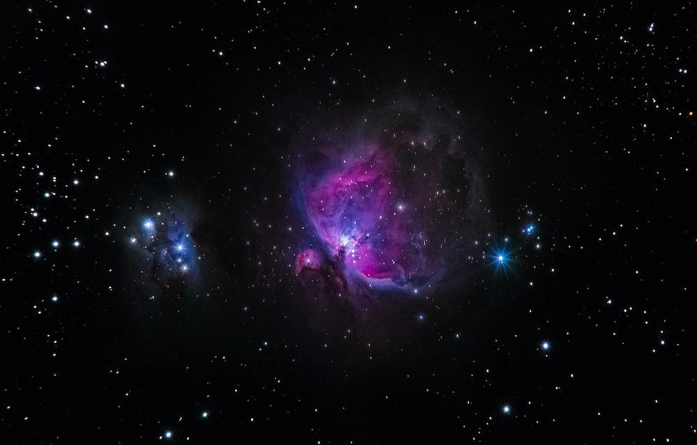 Orion Nebula Pictures Download Free Images On Unsplash