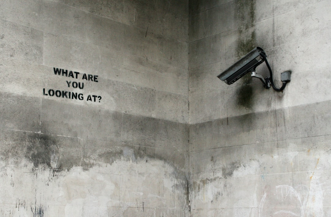 /privacy-matters-even-if-you-have-nothing-to-hide-0p3g32qi feature image