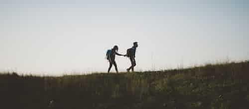 הלא-מודע הזוגי | עירית קליינר-פז
