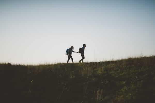 הלא-מודע הזוגי   עירית קליינר-פז