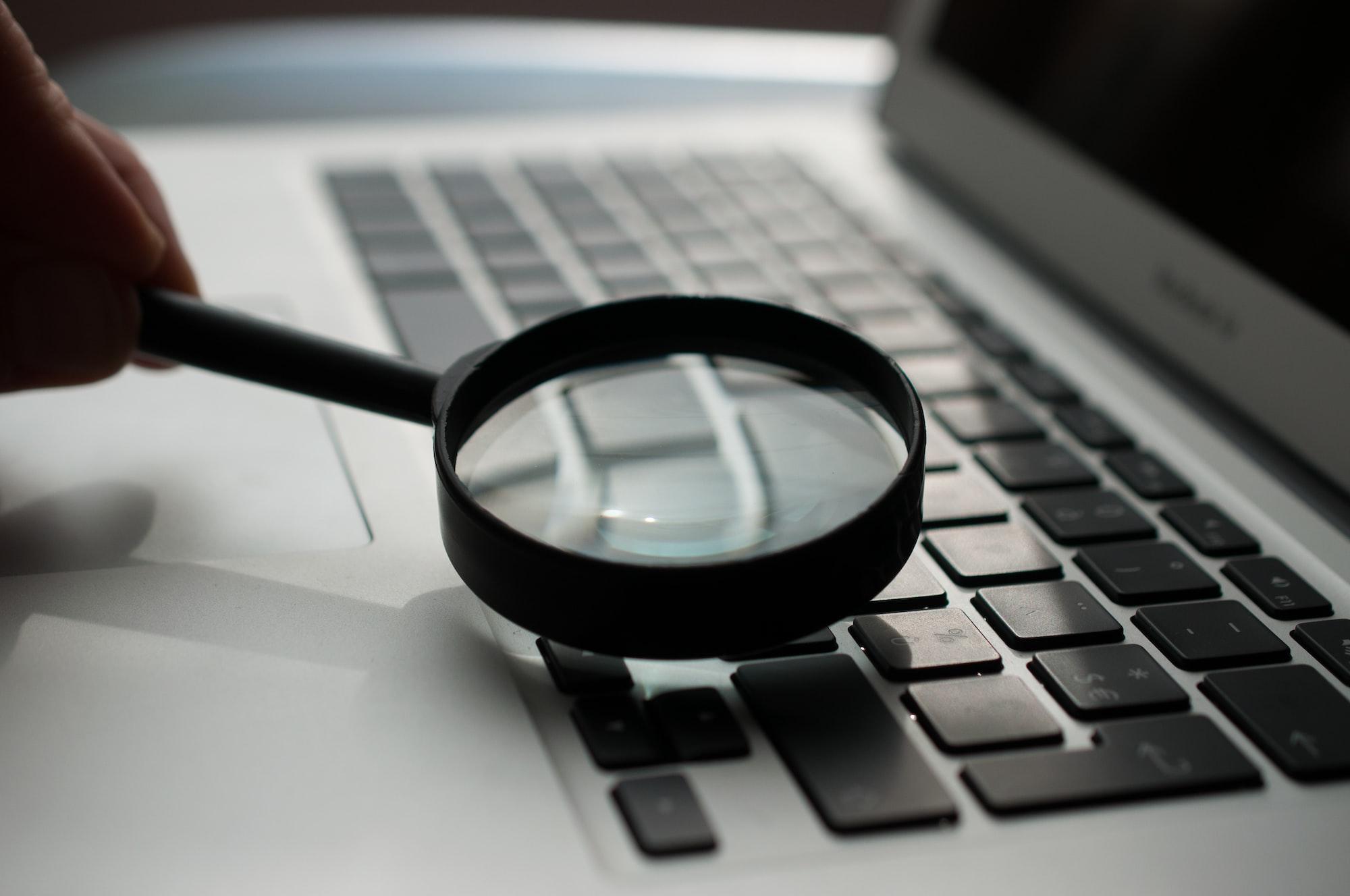 Dématérialisation des documents : quelles solutions pour les entreprises ?_background