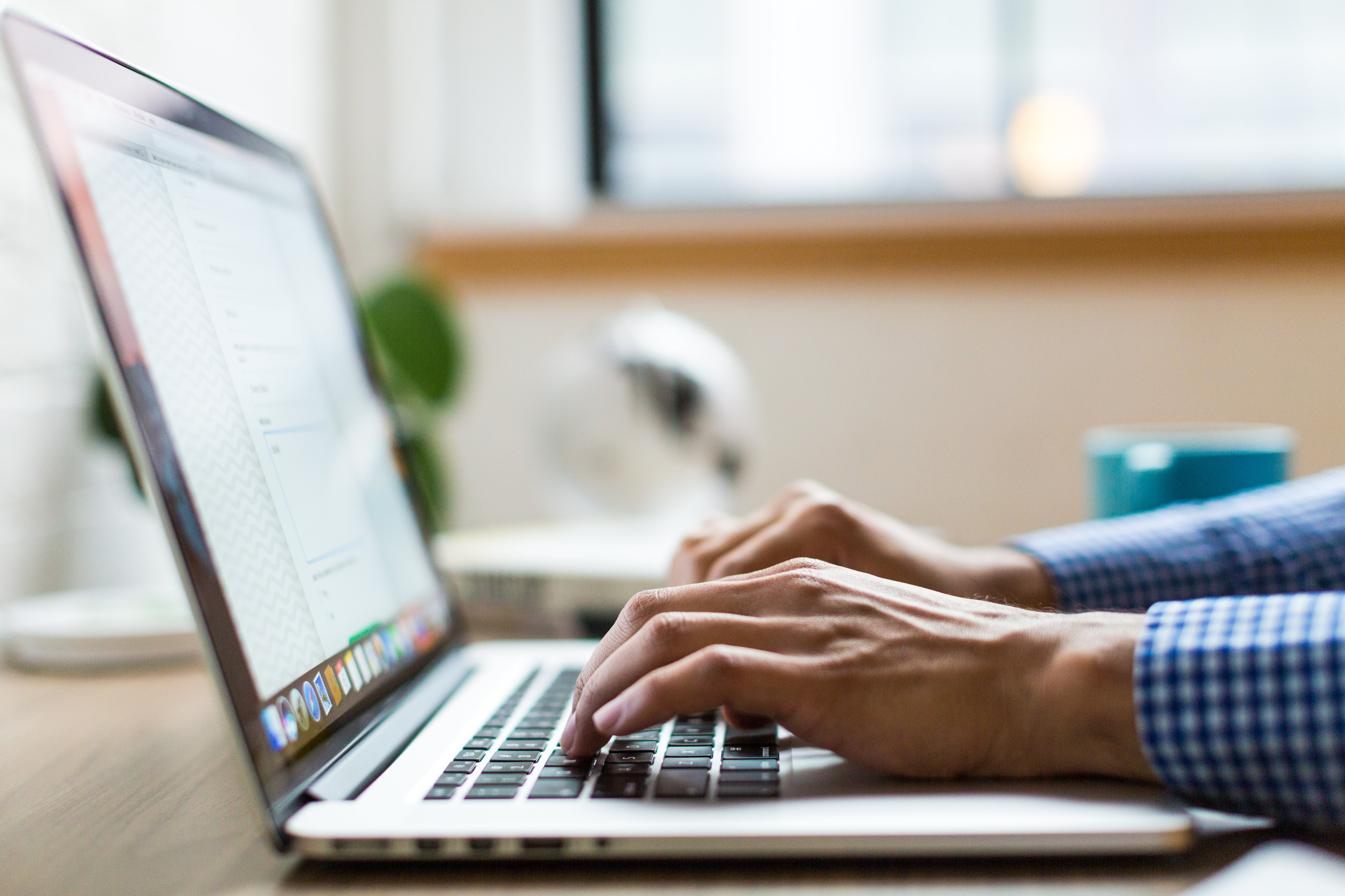 Suchmaschinen-Ranking-Faktoren