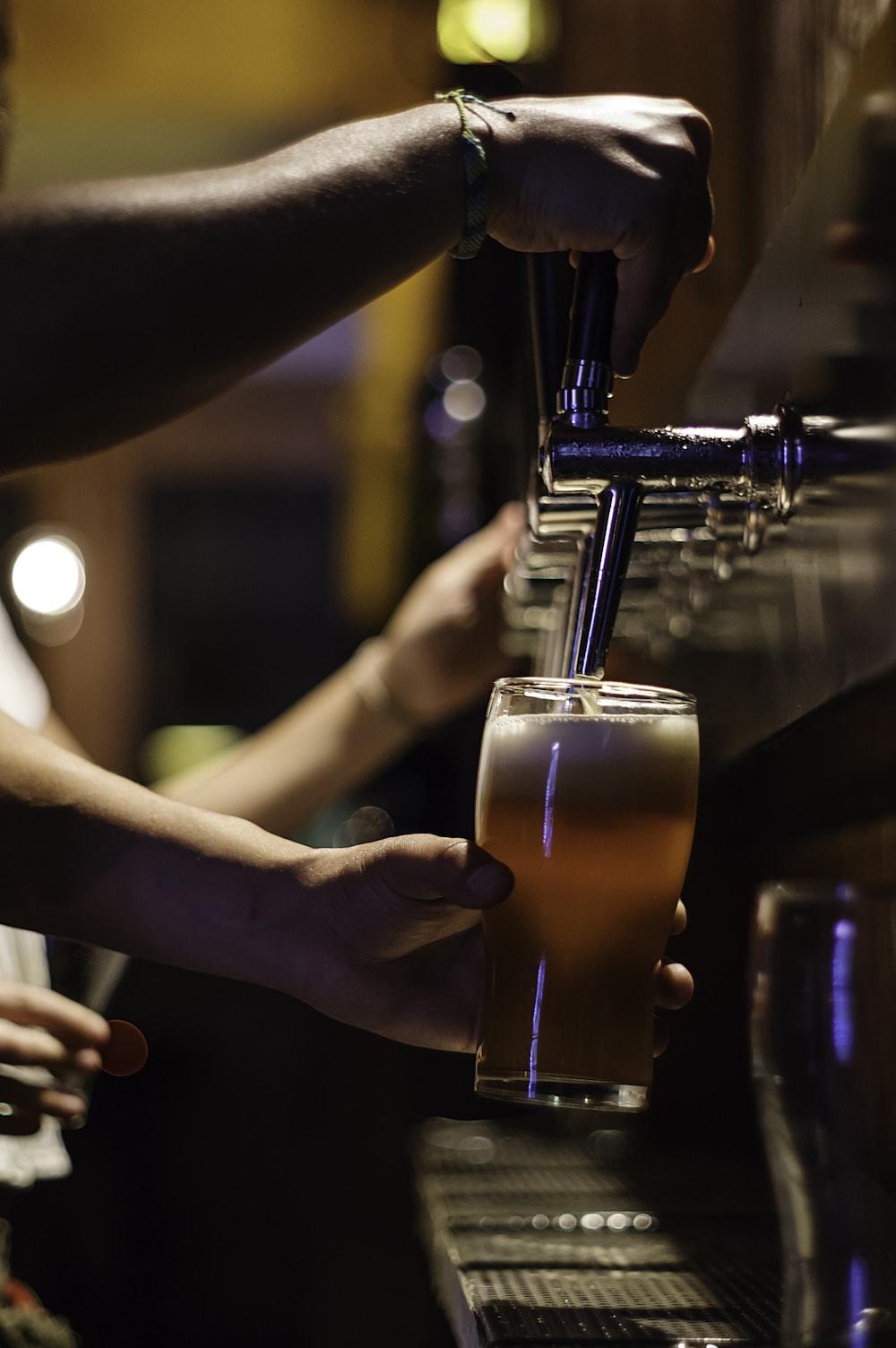 Best 20 Beer Images Download Free Images On Unsplash