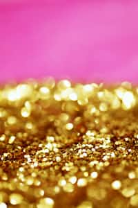 golden. poem stories