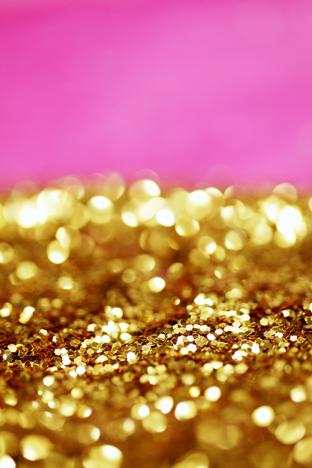 27 Glitter Pictures Download Free Images On Unsplash