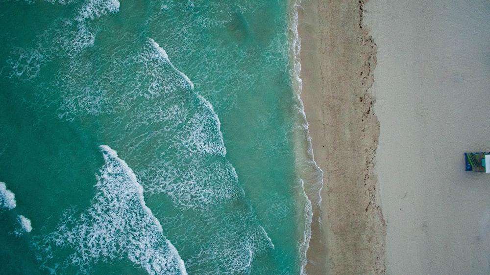 playa akumal quintana roo riviera maya méxico
