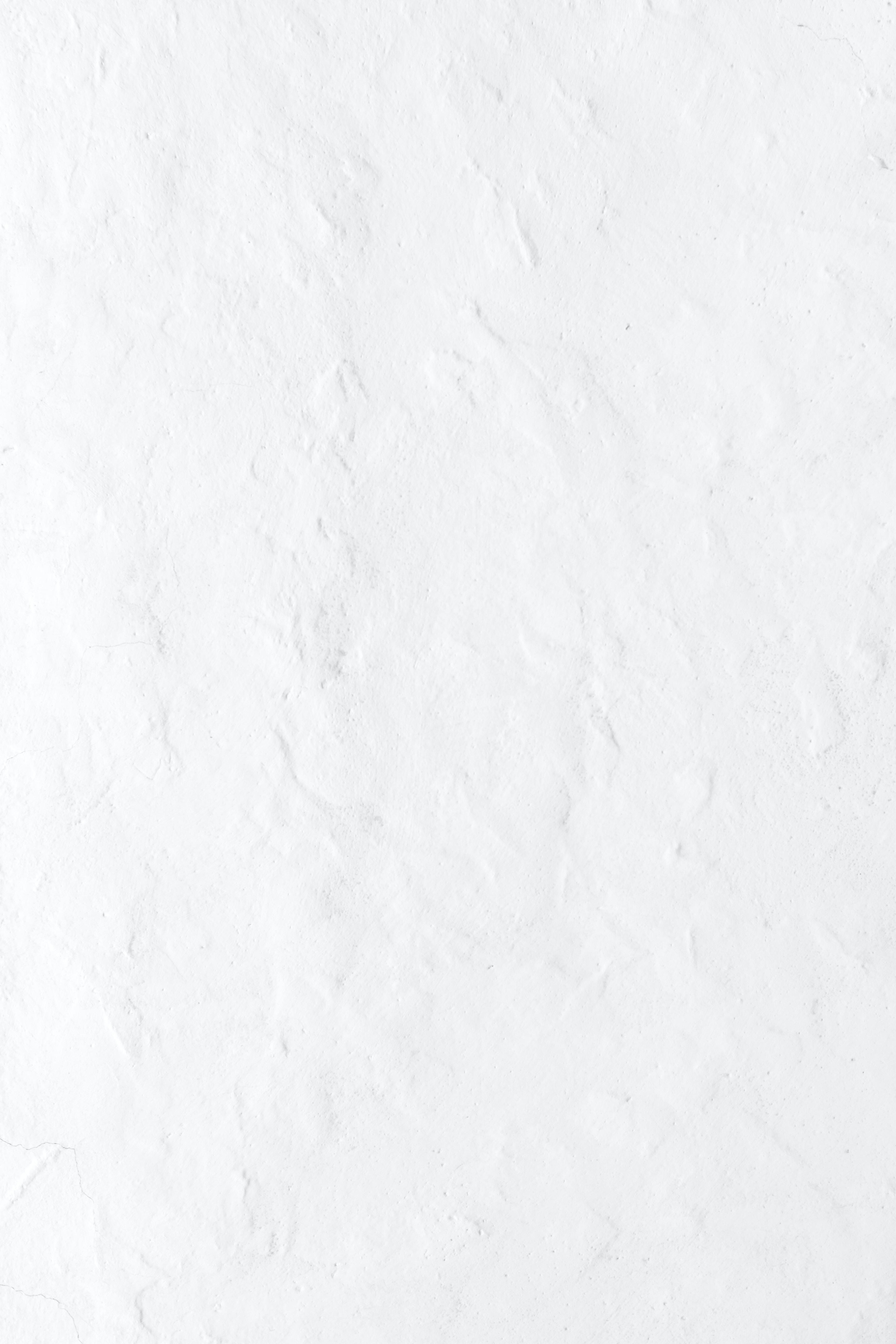 White Marble Photo Backdrop 5 x 5  Amazoncom
