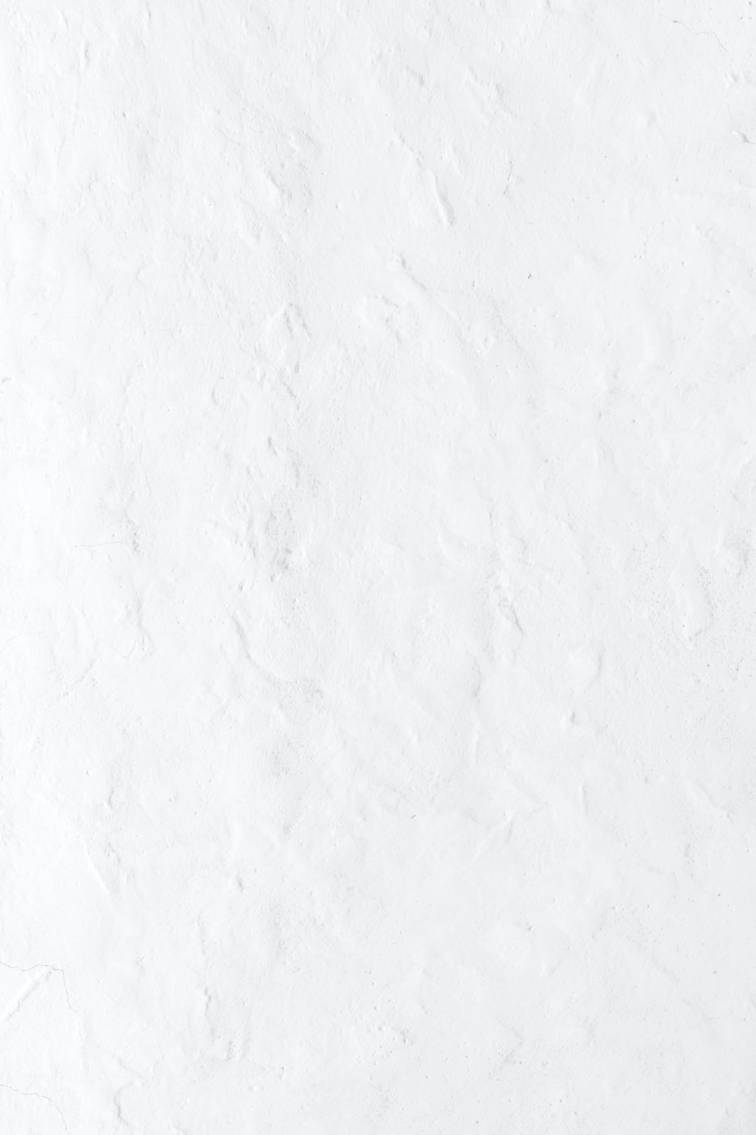 100 white pictures hd download free images stock - Download white background hd ...