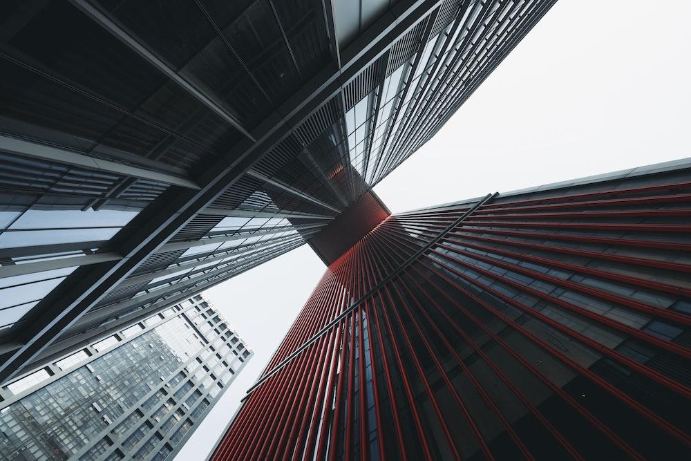 33 Best Free Building, City