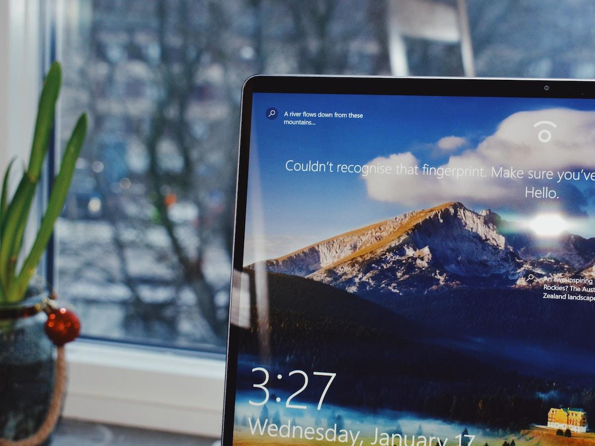 Ofertas para Windows 10 barato