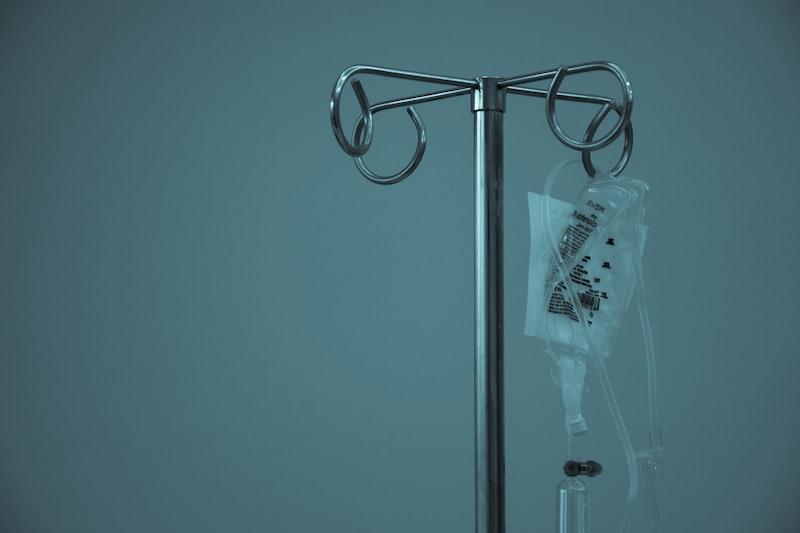 安寧緩和新里程 衛福部擬設基地醫院助在家善終