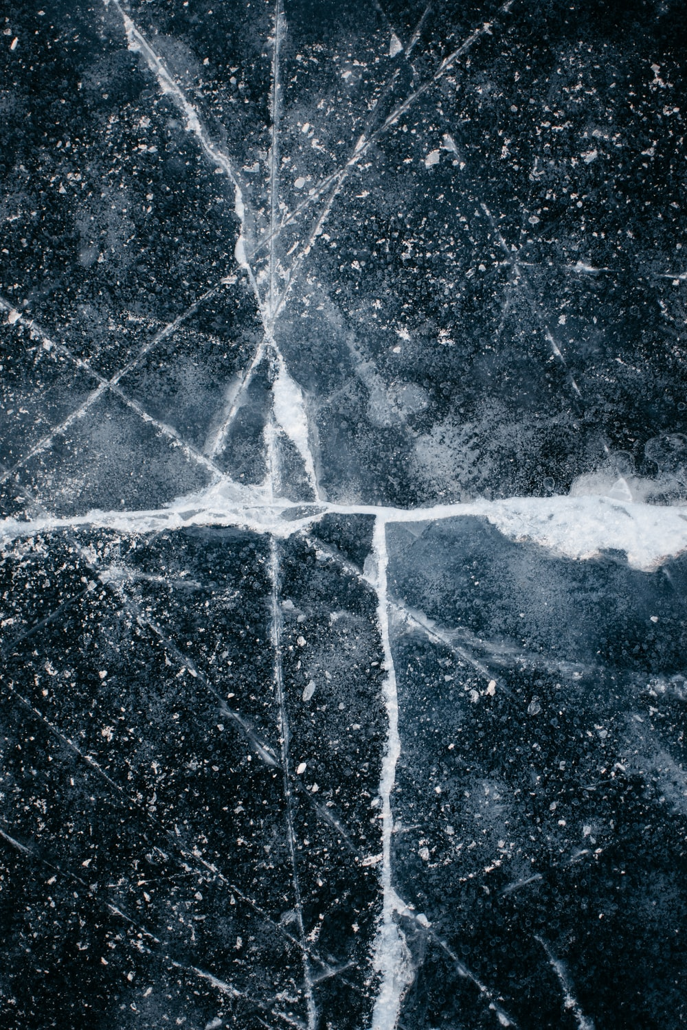 500+ Ice Pictures [HD] | Download Free Images on Unsplash