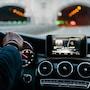 Auto a metano usate del gruppo Fiat, garanzia di bassi consumi di Mirafiori Outlet